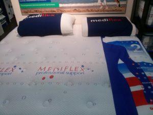Матрас Mediflex