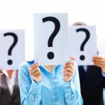 Мифы о матрасах, когда не нужно верить продавцам?