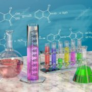 Химические реагенты
